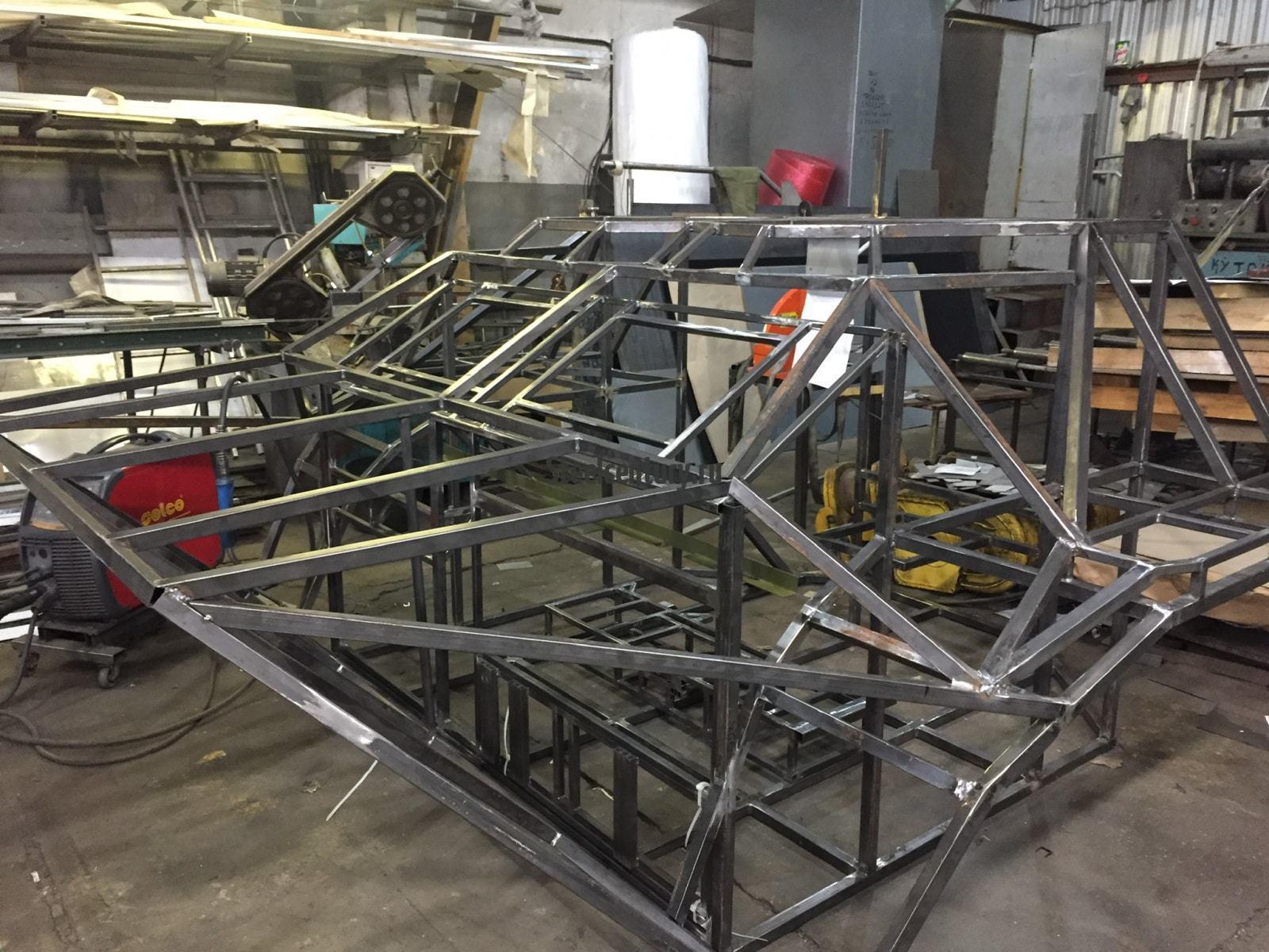 metallicheskie-konstrukczii