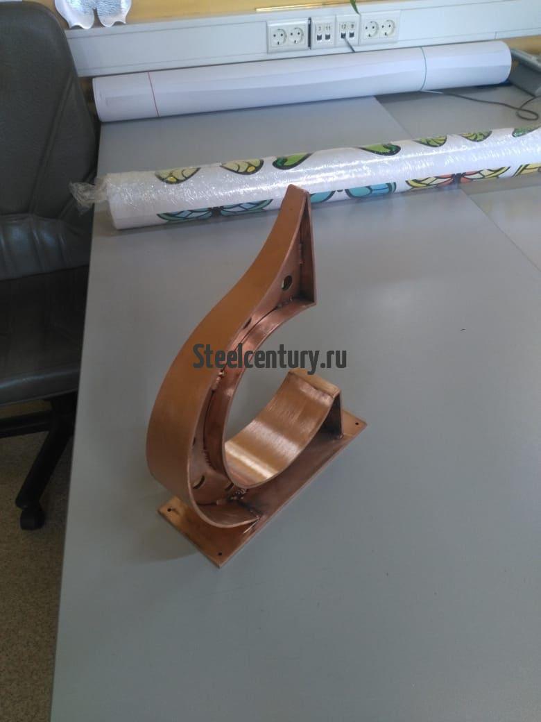 metallicheskie-izdeliya-moskva