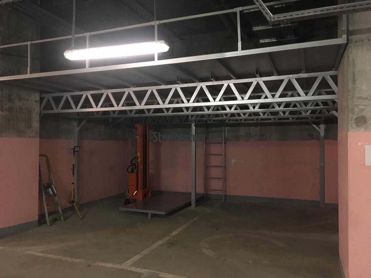 metallokonstrukcziya-garazh
